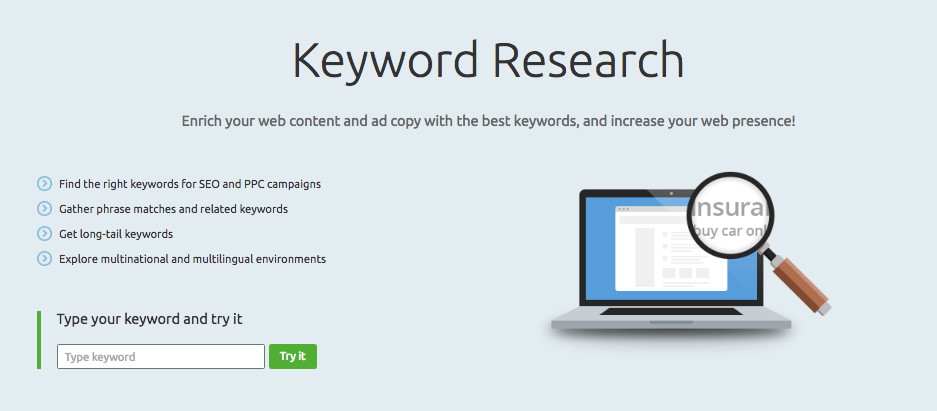 keyword-analysis-tool-semrush