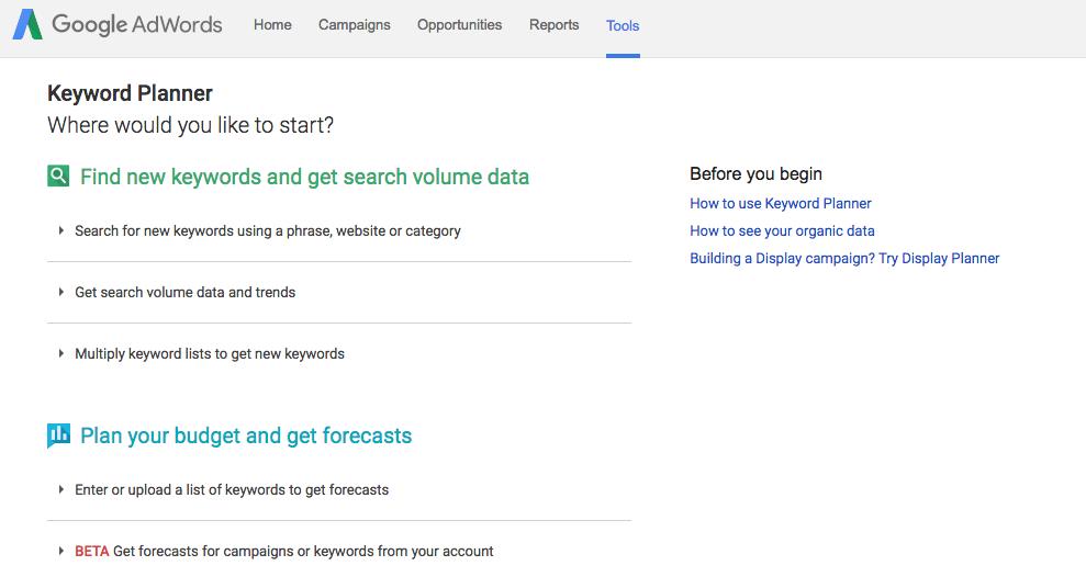 keyword-analysis-tool-google