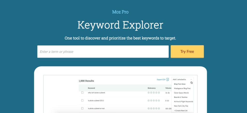 keyword-analysis-tool-moz