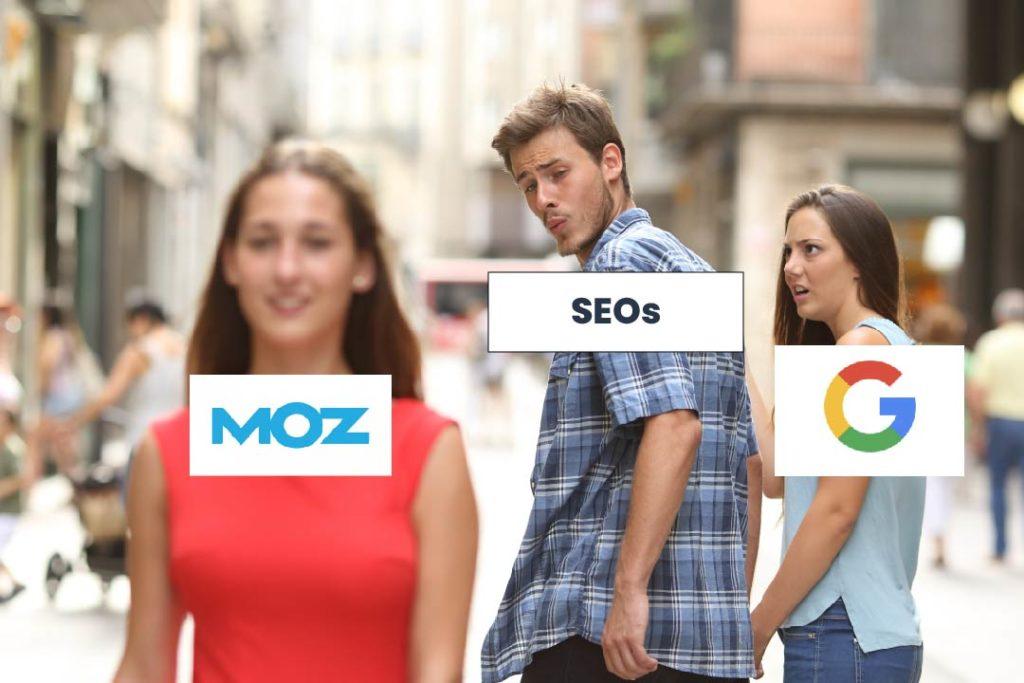 moz-google
