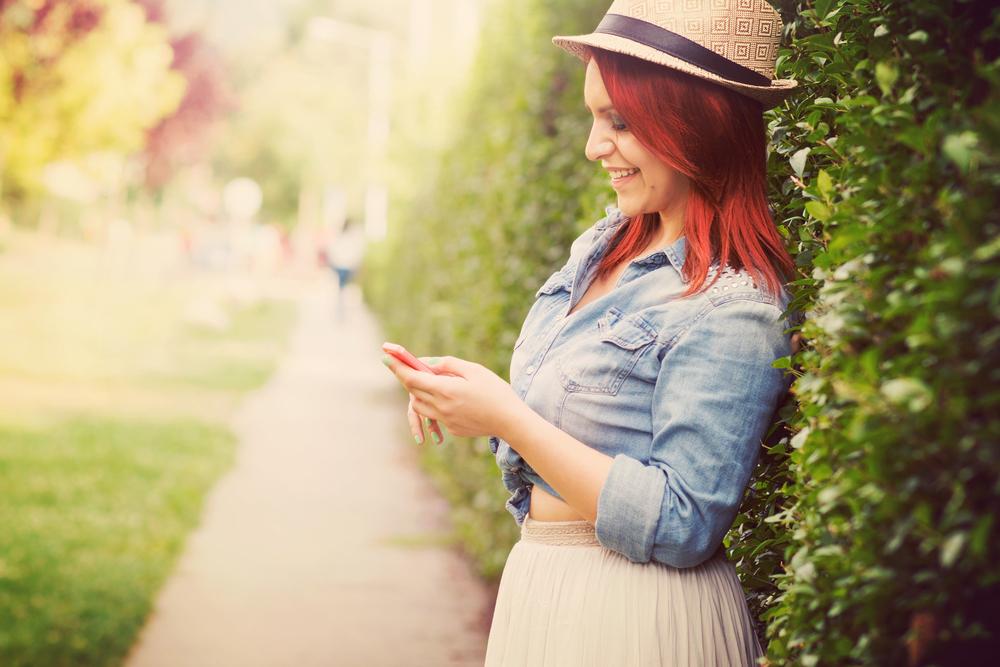 Social signals can boost yoyur site SEO. Learn how!
