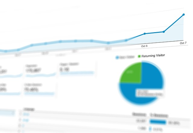 Everlance SEO Traffic Growth Case Study - Victorious