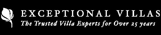 Exceptional Villas