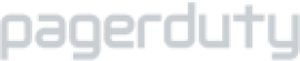 pagerduty-trusted-logo