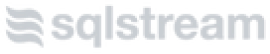 sqlstream-trusted-logo