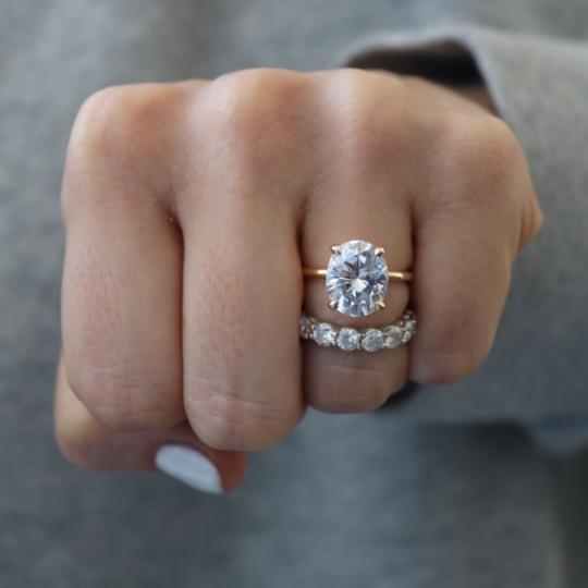 Gema & Co Ring