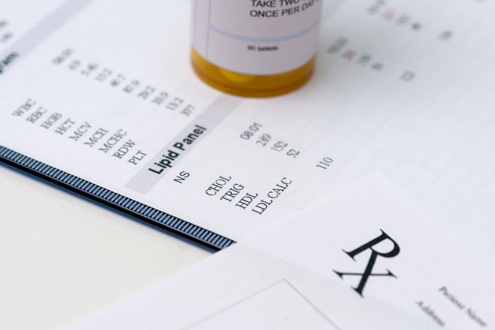 Blink Health SEO Case Study Report